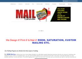 directmailplus.org