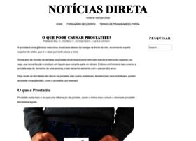 directmails.com.br