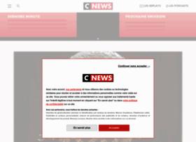directmatin.fr