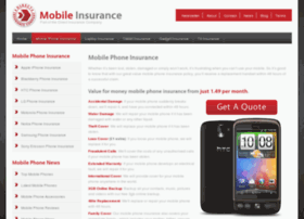 directmobileinsurance.co.uk