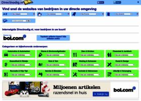 directnodig.nl