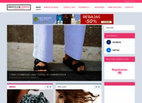 directoamiarmario.com
