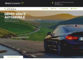 directoccasion.com