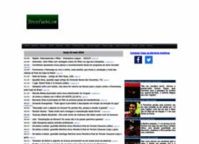 directofutebol.com