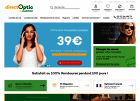 directoptic.fr