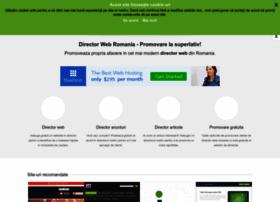 director-web-romania.ro