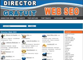 director-web-seo.ro