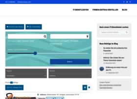 director-web.pro