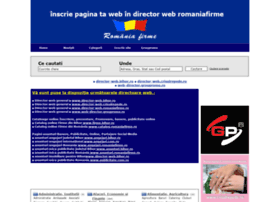 director-web.romaniafirme.ro