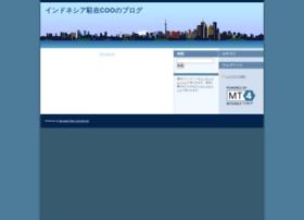 director.buzoo.jp