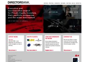 directorbank.com