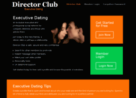 directorclub.co.uk