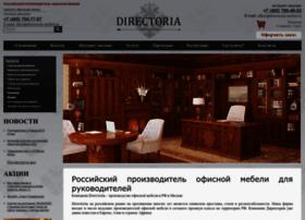 directoria-mebel.ru