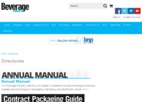 directories.bevindustry.com