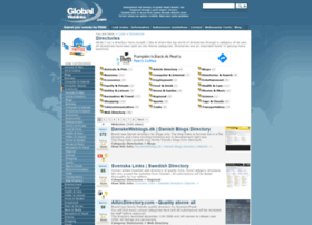 directories.global-weblinks.com