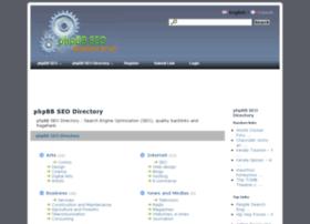 directories.phpbb-seo.com