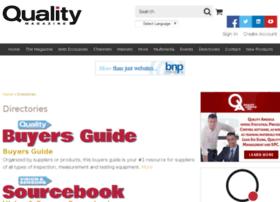 directories.qualitymag.com