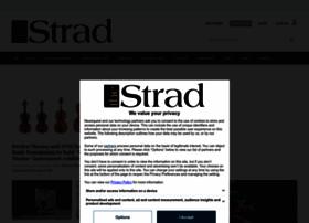 directories.thestrad.com