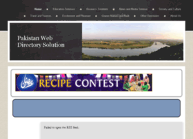 directoriessolution.yolasite.com