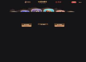 directorio-az.com