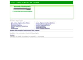 directorio-blogs.com
