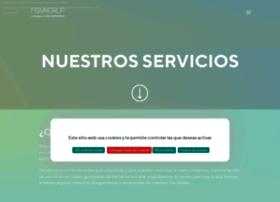 directorio-industrias.com