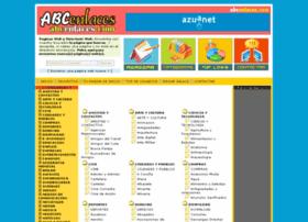 directorio-paginasweb.abcenlaces.com