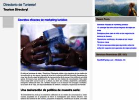 directorio-turismo.net