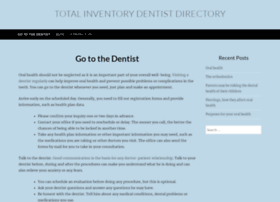 directorio-web-total.com