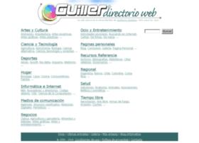 directorio.barberoweb.com