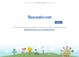 directorio.buscador.com