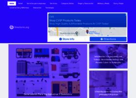 directorio.org.es