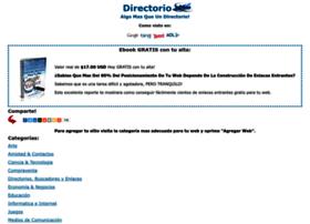 directorio.ymas.tk