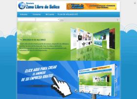 directorio.zonalibredebelice.com