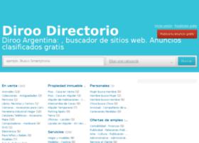 directorioar.com