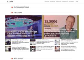 directoriocom.com
