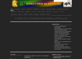 directoriodenoticias.wordpress.com