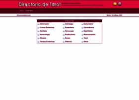 directoriodetarot.com
