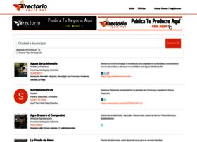 directoriofacil.net