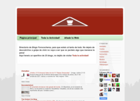directorioforocochero.blogspot.com