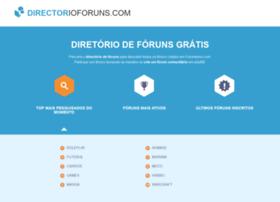 directorioforuns.com