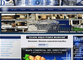 directoriom.com