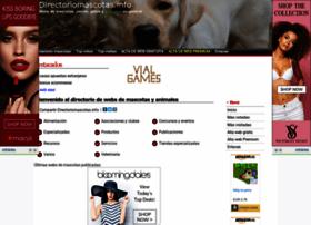 directoriomascotas.info