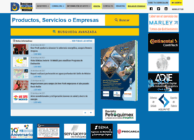 directoriopemex.com