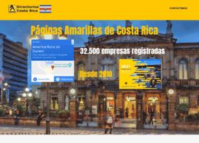 directorios-costarica.com