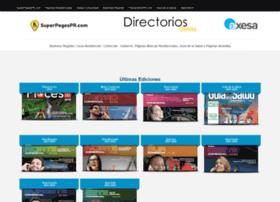 directorios.axesa.com