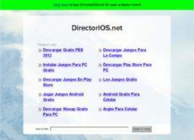 directorios.net