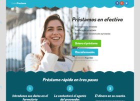 directoriosinreciproco.es