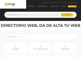 directoriowebz.com