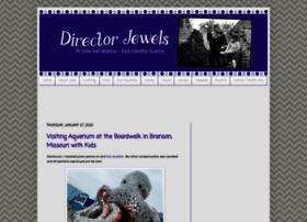 directorjewels.com